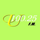 100.25 UFM ยูเอฟเอ็ม