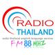 88 วิทยุภาษาอังกฤษ bangkok english
