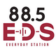 88.5 EDS EVERYDAY STATION อีดีเอส เรดิโอ