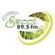 89.5 Sweet FM