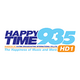 93.5 Happy Time HD1
