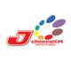 93.75 J Channel 24 เพลงญี่ปุ่น