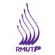 สถานีวิทยุมหาวิทยาลัยเทคโนโลยีราชมงคลพระนคร FM 90.75 MHz RMUTP Radio