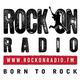 Rock On Radio สถานีเพลงร็อค