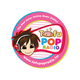 Tofu Pop Radio เพลงเกาหลีใหม่ เพลงญี่ปุ่นใหม่