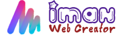 imax web creator